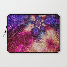Eudaimonia Laptop Sleeve