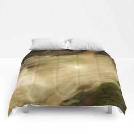 Wasser Comforters