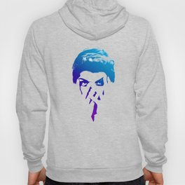 Hide Away Hoody