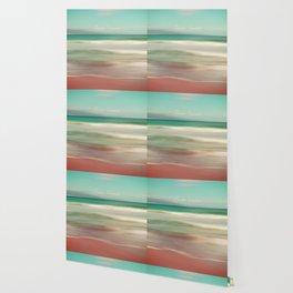 Ocean Dream IV Wallpaper