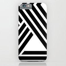 Hello IX iPhone 6s Slim Case