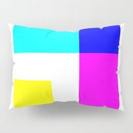Golden Ratio is quite sexy Pillow Sham