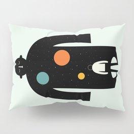 Unknown Pillow Sham