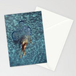 150819-2815 Stationery Cards