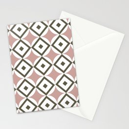 Sweet as Candy Stationery Cards