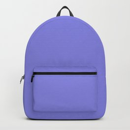 Monochrome collection Evening Backpack