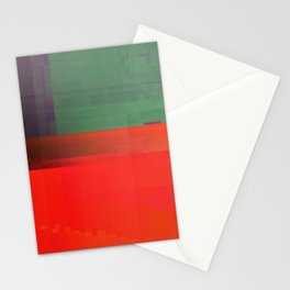 adored. 1a. det Stationery Cards