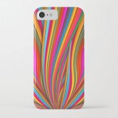 Believer iPhone 7 Slim Case