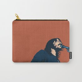 Dave Grohl Carry-All Pouch