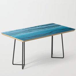 WITHIN THE TIDES - CALYPSO Coffee Table