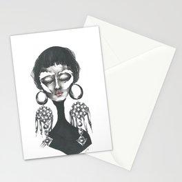 CHICHI Stationery Cards