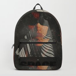 Space1968 Backpack