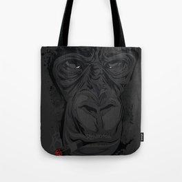 Munkygiga Tote Bag