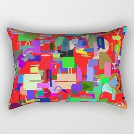 02252017 Rectangular Pillow