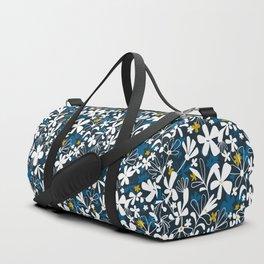 Eloise Duffle Bag