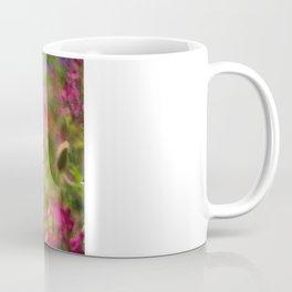 Summerlicious Coffee Mug