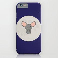 ALDWYN THE BAT Slim Case iPhone 6s