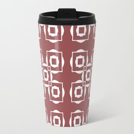 Kärnan, Part One: Conquest Travel Mug