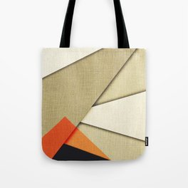 Saint-Georges et le Dragon Tote Bag