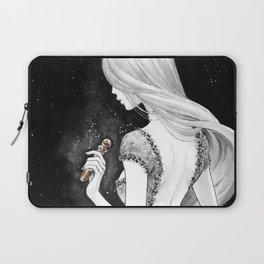 Poison Laptop Sleeve