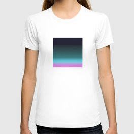 Calm and Breathe T-shirt