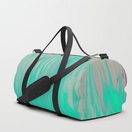 Inner Calm Duffle Bag