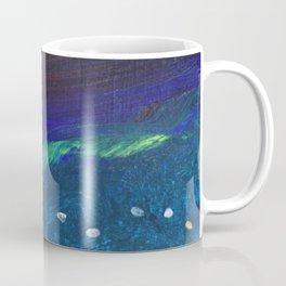 Rolling In Coffee Mug