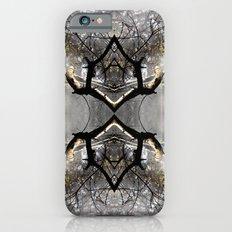 Evanesce 2 iPhone 6s Slim Case