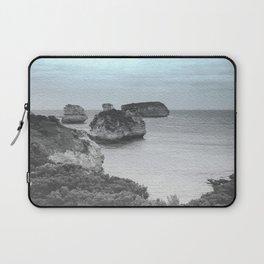 Shipwreck Coast - Australia. Laptop Sleeve
