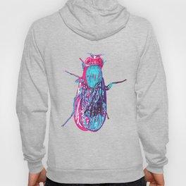 Fruit Fly Hoody