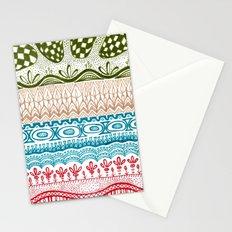 Pembroke Stationery Cards