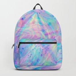 Unicorn Tears Backpack