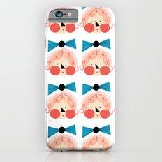 Rouva Slim Case iPhone 6s
