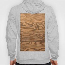 Wood 4 Hoody