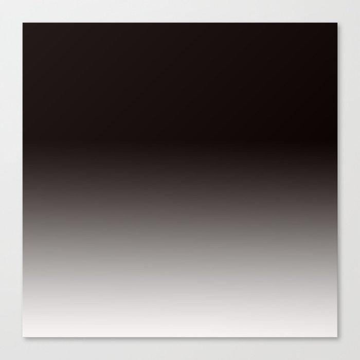 Monochromatic Background 90c9088f71