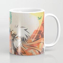 Sengoku Rance Coffee Mug