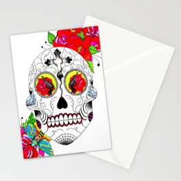 The After Life Stationery Cards