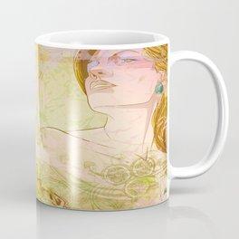 SPERA Coffee Mug