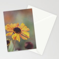 Last Man Standing Stationery Cards