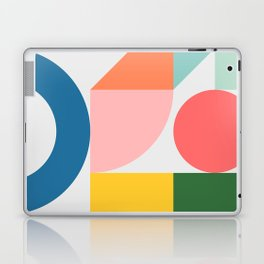 Playpark 03 Laptop & iPad Skin