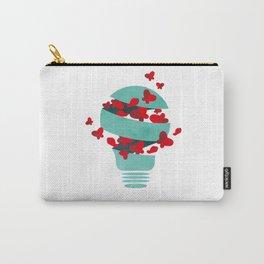 Unleash Idea Carry-All Pouch
