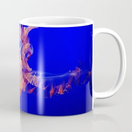 Jelly Dance Coffee Mug