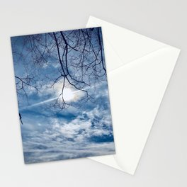 Love Yourself Photography Stationery Cards