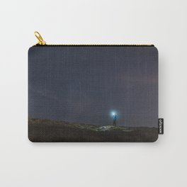 Puglia, Italy, 2017 Carry-All Pouch
