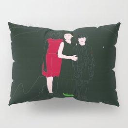 MOMS Pillow Sham