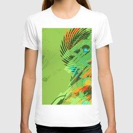 11317 T-shirt