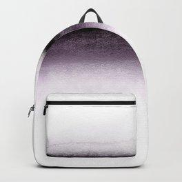 CW99 Backpack