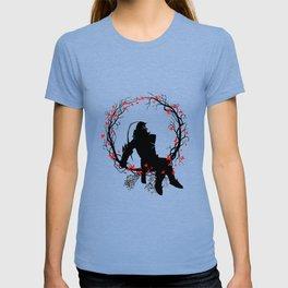 Alchemist Robot T-shirt