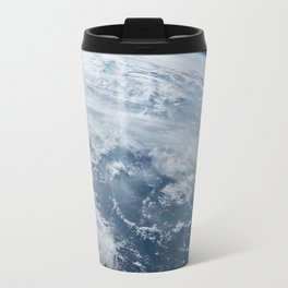welcome to the space station Travel Mug