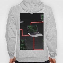 Network Hoody